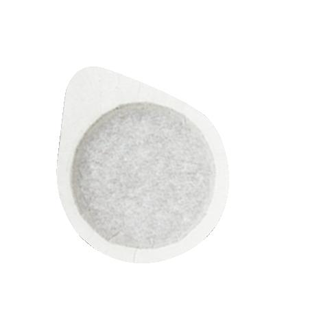 Cialde monodose